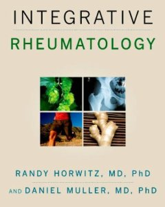 Integrative Rheumatology PDF