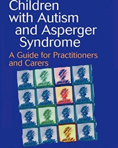 Children with Autism and Asperger Syndrome PDF