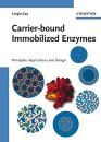 Carrier-bound Immobilized Enzymes PDF