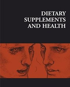 Dietary Supplements and Health PDF