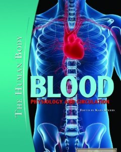Blood Physiology and Circulation PDF