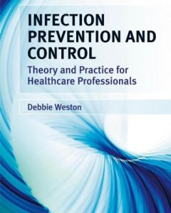 Infection Prevention and Control PDF