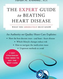 The Expert Guide to Beating Heart Disease PDF