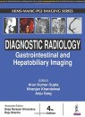 Diagnostic Radiology Gastrointestinal and Hepatobiliary Imaging 3rd Edition PDF