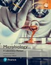 Microbiology A Laboratory Manual Global Edition PDF