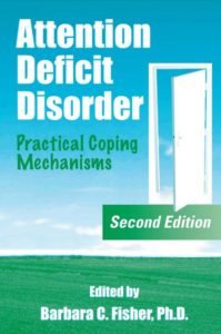 Attention Deficit Disorder Practical Coping Mechanisms 2nd Edition PDF