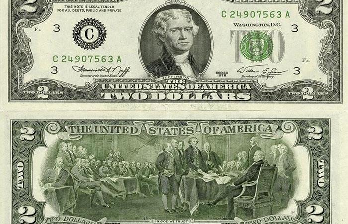 фальшивые деньги