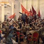 Как Ленин с кайзером «дружил»