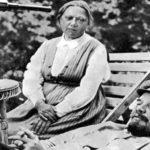 Тайна семьи Ленина