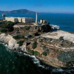 Алькатрас — самая страшная тюрьма США