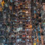 Коулун — гигантская коммуналка Гонконга