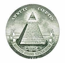 Общество тайных знаний