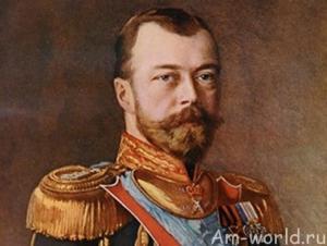 Проклятие династии Романовых
