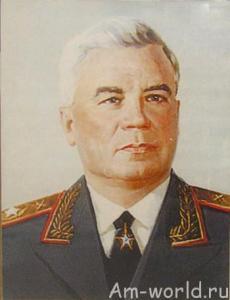 Катастрофы советской космонавтики