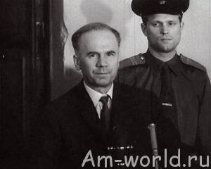 Скрытые контакты с Пеньковским