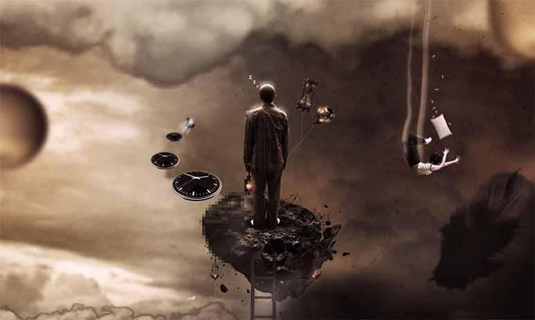 Вещие сны: феномен или просто надежда