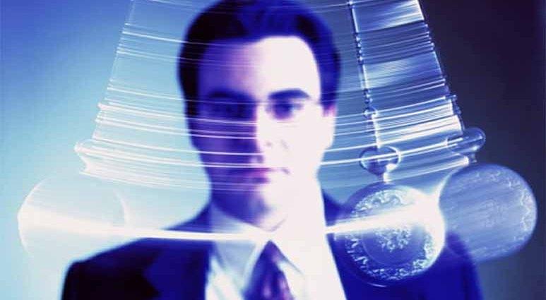 Гипнотическое состояние человека: тайна человеческой психики