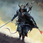 Казнь в Японии и самурайский кодекс