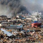Землетрясение: беда из глубин Земли