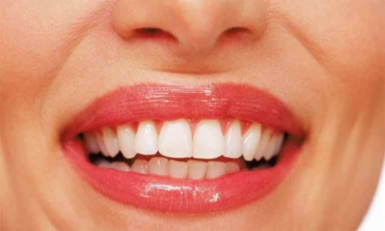 Тайны человеческих зубов