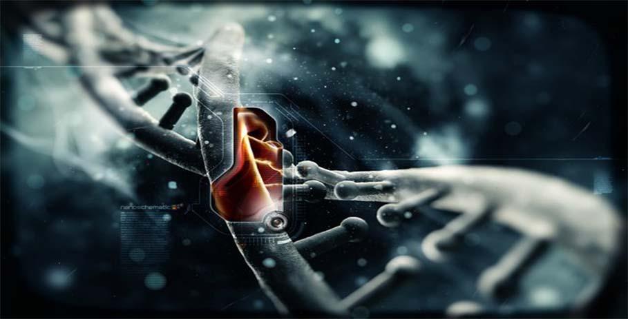 Большие чудеса нанотехнологий