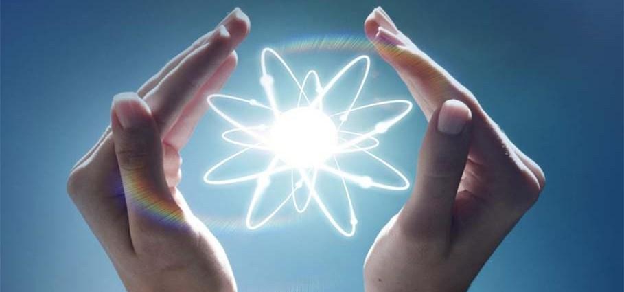 Мирный атом. Плюсы и минусы