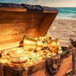 10 самых ценных сокровищ