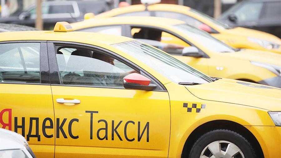Почему работать в такси через Яндекс Центральный – это безопасно?