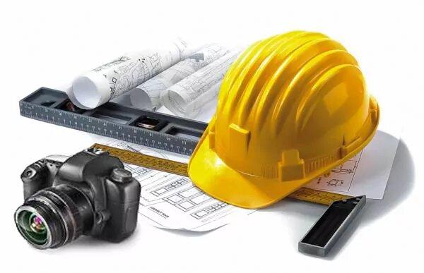 Техническое обследование зданий и сооружений в Екатеринбурге по приемлемой стоимости от компании ООО СтройТехКонтроль