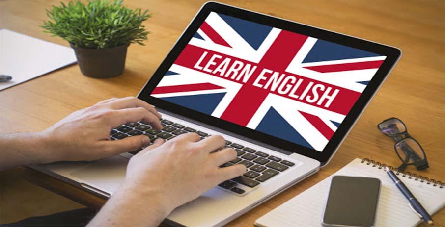 Как выучить английский язык по Skype на желаемом уровне