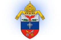 Archdiocese for the Military Services