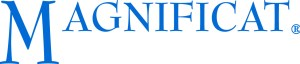 Magnificat-Logo