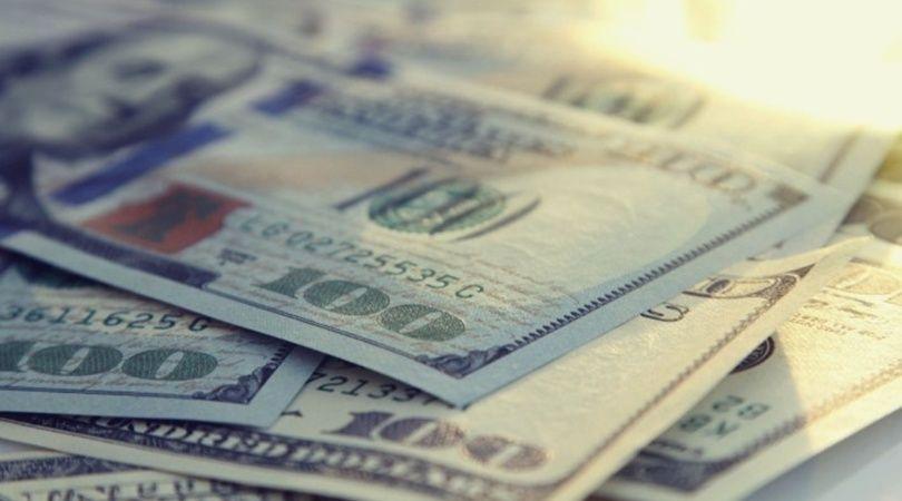 """""""La situación de pobreza va a ser muy compleja si el salto del dólar se traslada a precios de alimentos"""""""