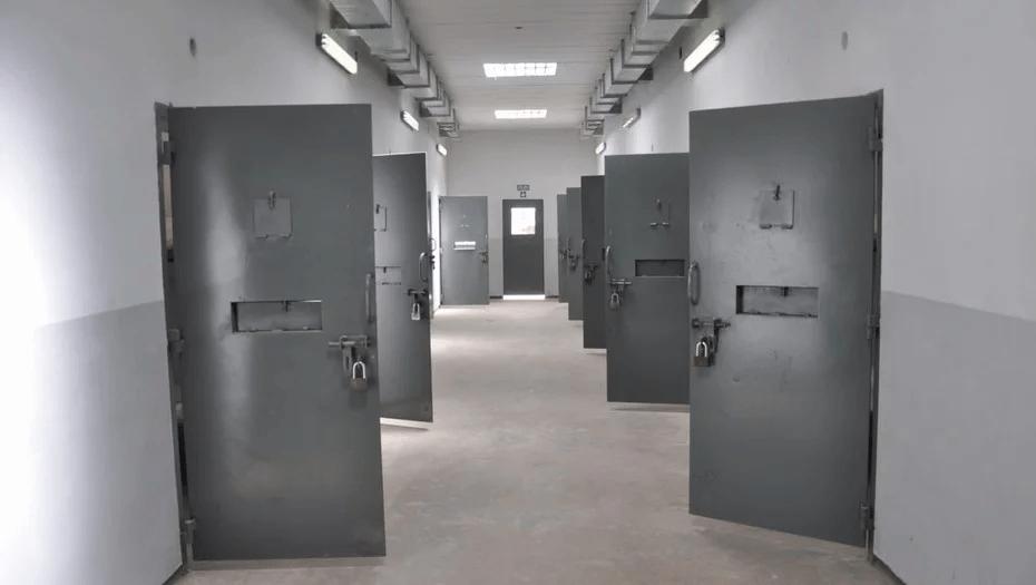 Los rugbiers serán alojados en el penal de Dolores y no tendrán contacto con otros presos