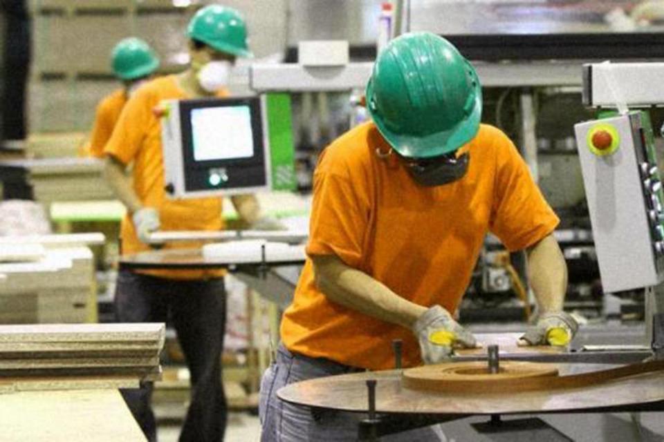 PYMES bonaerenses adeudan $13 mil millones en impuestos provinciales