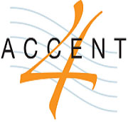 logo_accent4web