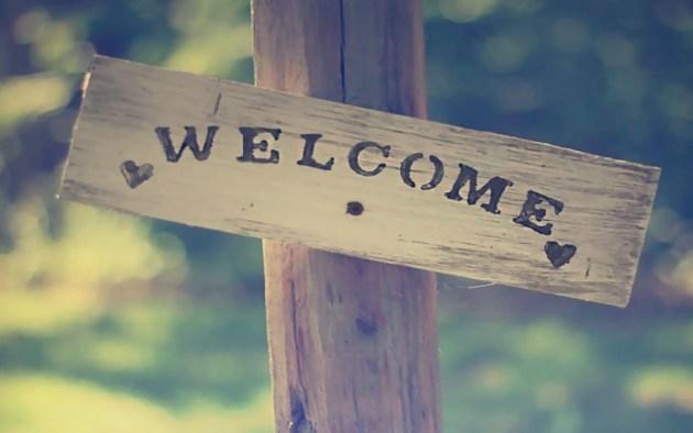 photos-bienvenue-site-ama