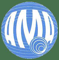 icone-site-societe-ama