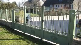 AMA-Aico-Sombernon-Lys-portail
