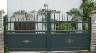 AMA-Aico-portail-Gevrey-Chambertinportail-Lys