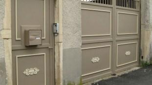 AMA-Aico-portail-Marguerite-