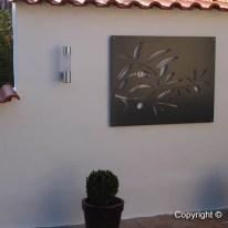 accessoires_decoratifs_mural