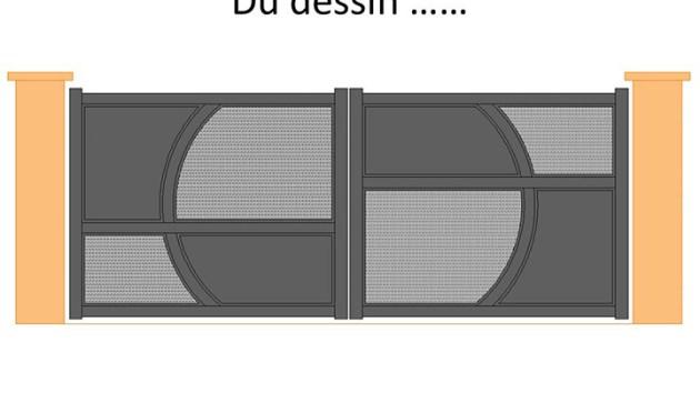 dessin-portail-aico-ama-3