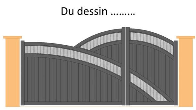 dessin-portail-aico-ama
