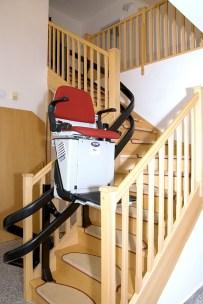 monte-escaliers-capri-rosso