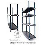 etagere_mobile_4_plateaux