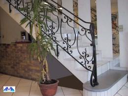 grande_rampe_escalier