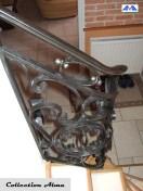 petite_rampe_escalier
