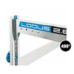 structure_portique_2L produits LODUS