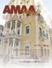 AMAA News AprilMayJune2010